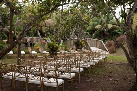 unique wedding venues in south east 12 south east florida wedding venues to make your wedding