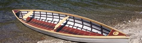 rc boats for sale perth rc river push boat plans canoe building video model boat