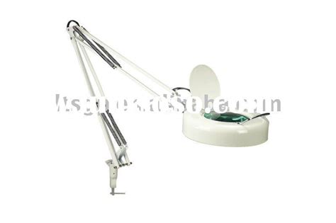 swing arm magnifying l image gallery lts 120 magnifier l