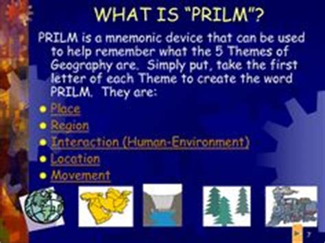 5 themes of geography games 1000 images about 5th grade social studies on pinterest