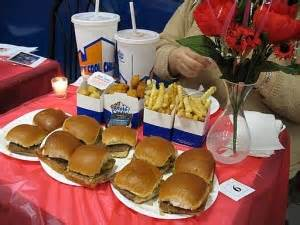 s day at white castle make your valentine s day reservation at white castle