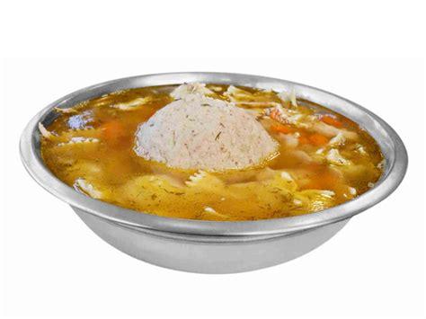 top 10 comfort food recipes america s best top 10 comfort foods recipes dinners