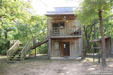 tiny 2 story country cabin on 8 3 acres for sale in