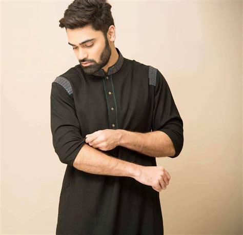 12 men s stylish shalwar kammez waist coats combinations 20 stylish men shalwar kameez designs 2018 crayon
