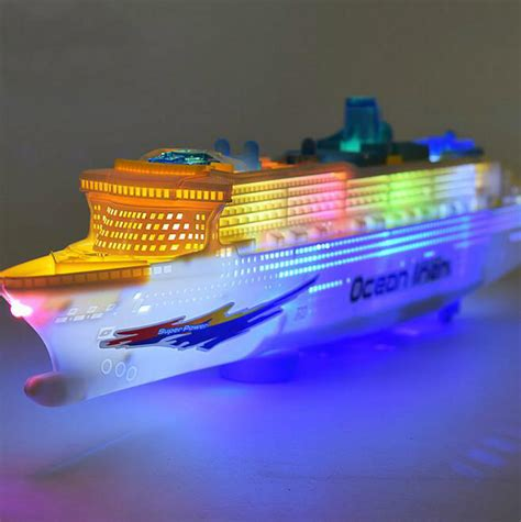 toy luxury boat popular cruise ship toys buy cheap cruise ship toys lots