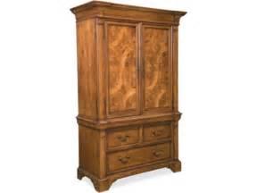 thomasville bedroom thomasville bedroom armoire 44611 340 horton s furniture