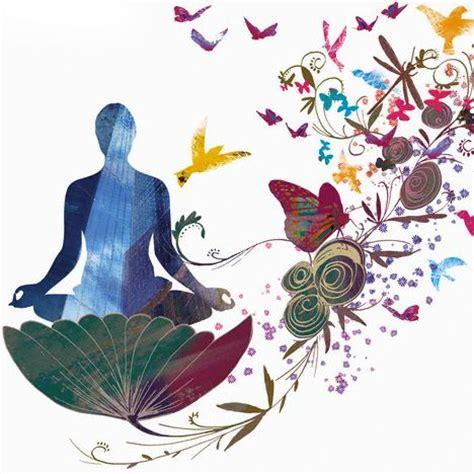 imagenes de hata yoga taller de yoga expresivo dibujos pinterest dibujo