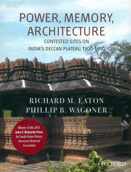 power memory architecture books power memory architecture contested on india s