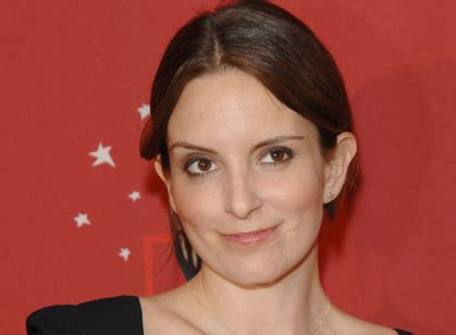 tracy homophobic here is tina fey s fantastic response to tracy s