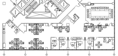open concept office floor plans 100 open concept office floor plans 100 office open