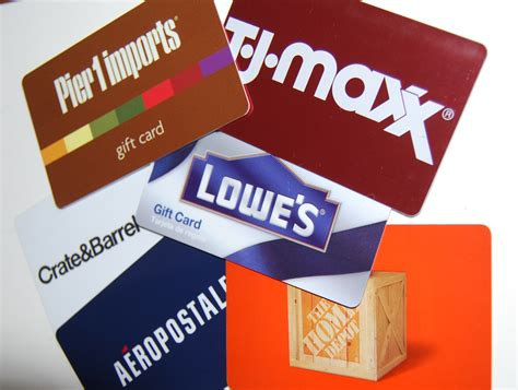 Movie Tickets Gift Card Balance - where to buy nutrisystem gift cards nutrisystem food shelf life