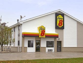 Comfort Inn Maryville Mo by 17 Best Images About Nodaway County On Church