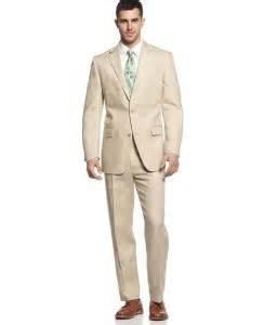 Light Blue Tuxedo The Roaring 20 S Great Gatsby Costumes For Men The