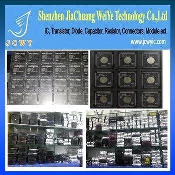 transistor k5a50d datasheet transistor k5a50d 28 images toshiba k5a50d field effect transistor 2pcs tk5a50d tk5a50
