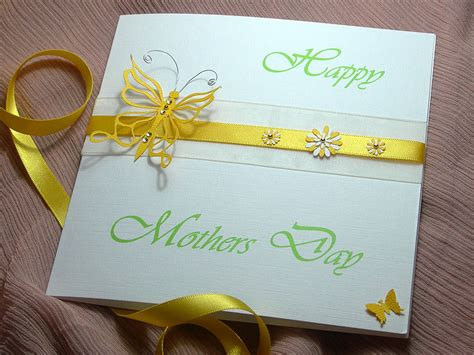mother s day card designs 40 beautiful happy mother s day 2015 card ideas
