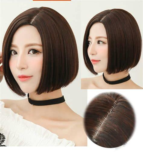 Rambut Palsu Malaysia rambut palsu wig e2ready stock rambut palsu end 8 1 2017 1 56 pm medium wig 17 rambut