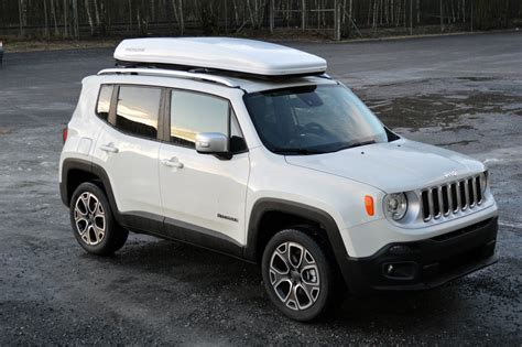 box jeep the packline car roof boxes for your jeep