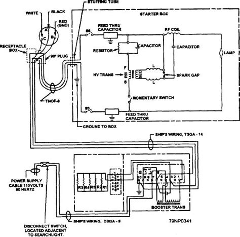 ceiling spotlight wiring diagram wiring diagrams wiring