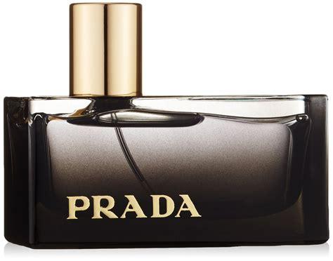 eau de parfum männer 2684 prada rossa eau de toilette mit zerst 228 uber 100 ml