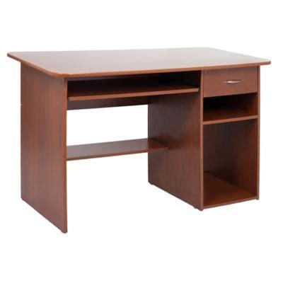 escritorios sodimac escritorio 60x120 cm cedro sodimac