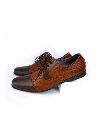 Sepatu Kantor Pria Impor Glossy sepatu kerja formal pantofel sepatu kantor pria branded