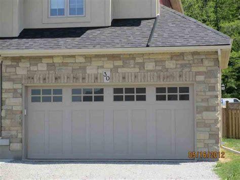 Premium Garage Door Manufacturer Richards Wilcox Richard Wilcox Garage Doors
