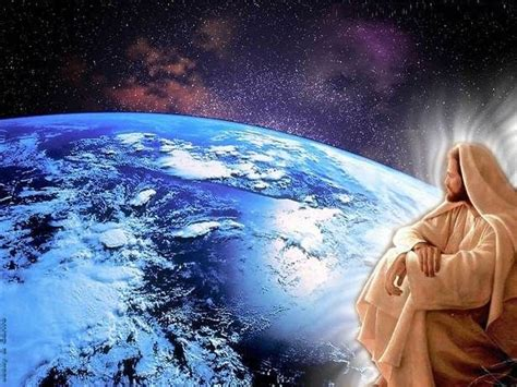 jesus animated wallpaper 201 best images about wall paper on pinterest conan the