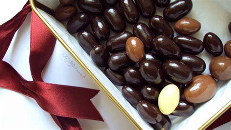 chocolate gourmet november crush list the jeromy diaries