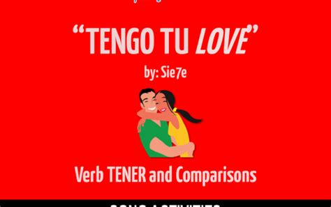 tengo tu nmero spanish the speaking latino blog