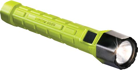 tactical flashlights made in usa 8050 flashlights tactical flashlight light