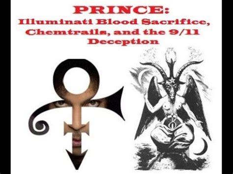 blood sacrifice illuminati 1000 images about religious talk on