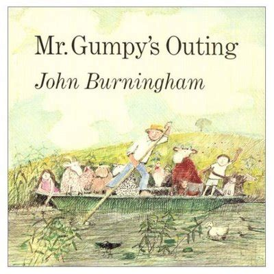 libro mr gumpys outing 10 best books for 1 year olds family life madeformums