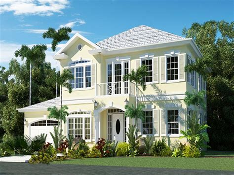 nassau real estate bahamas homes for sale search