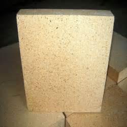 chemin 233 e brique brique r 233 fractaires id de produit