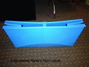 portable baby bathtub smallest folding most portable bath bath tub minnesota