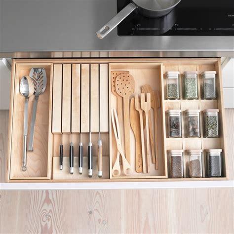 bulthaup drawer inserts bulthaup drawer insert sumally サマリー