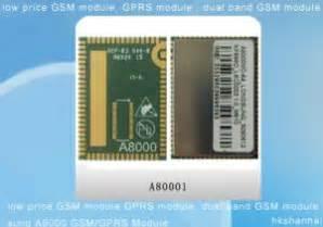 Call Tech L Repeater Dual Band Gsm 3g L Penguat Sinyal Dualband dual band gsm popular dual band gsm