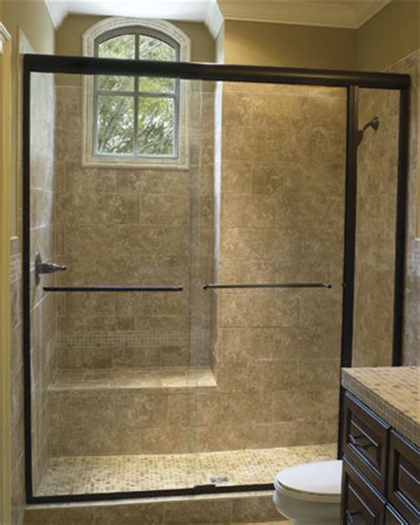 Southeastern Shower Doors Southeastern Shower Doors Frameless Glass Shower Doors Southeastern Michigan Minnetonka Glass
