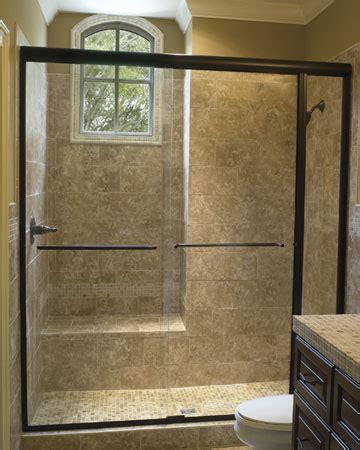 Vision Mirror Shower Door Southeastern Shower Doors