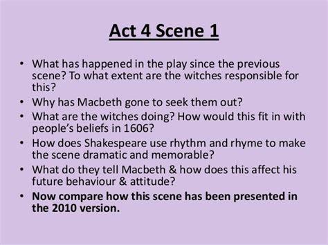 Macbeth Essay Plan by Essay Plan For Macbeth