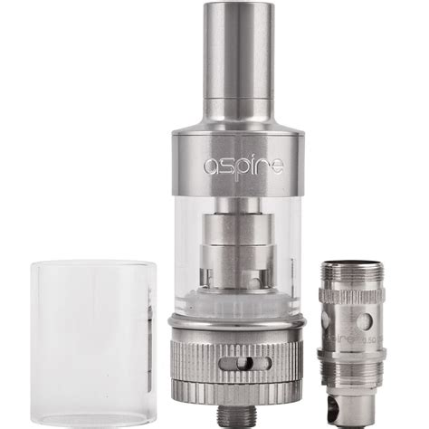 Aspire Atlantis aspire atlantis tank 2ml uk eliquid shop