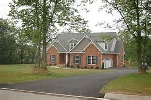 homes for in franklin tn franklin tn home sales for november 2009