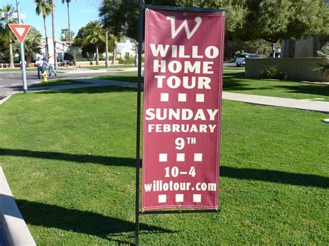 2014 willo home tour recap and best of tour the caniglia