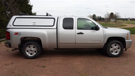 chevrolet silverado 1500 questions what is the best way