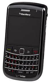 blackberry bold wikipedia