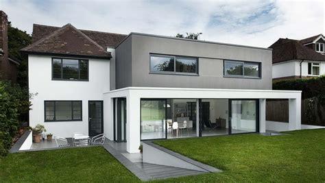 home facades  stylish eve   stylish eve