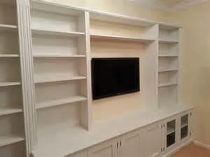 bookshelves that look like built ins bookshelves look like built ins mpfmpf almirah beds