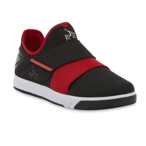 kmart athletic shoes mens mesh athletic shoes kmart