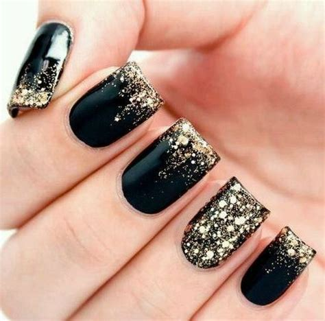 New Nail Designs by New Nails Design New Nail Designs 2014 Nail Design