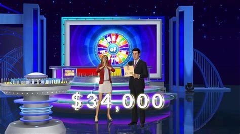 wheel of fortune jeopardy america s greatest game shows wheel of fortune jeopardy